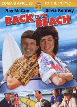 backtothebeach